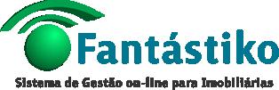 Fantastiko – Blog Sobre Mercado Imobiliario