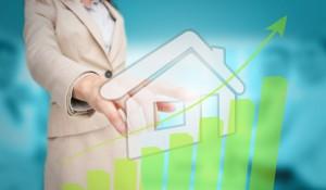 Tendência Mercado Imobiliario 2015