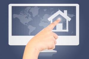 4 estratégias de marketing digital para o mercado imobiliário!