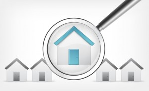 site mercado imobiliario