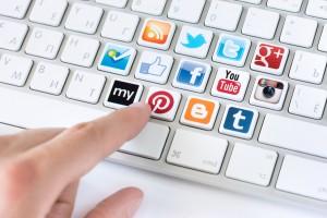Como usar redes sociais para vender e alugar imóveis?