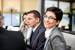Corretor autônomo: como garantir seu sucesso