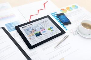 marketing digital para vender e alugar imóveis