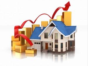 estrategia mercado imobiliario americano