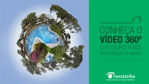 video-360-fantastiko-dia-do-corretor